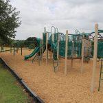 Children's Playground(b)