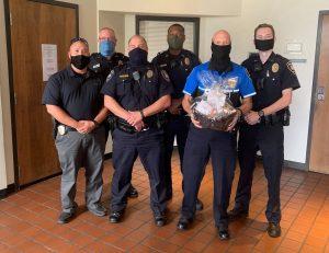 benbrook-police-officers-award (1)