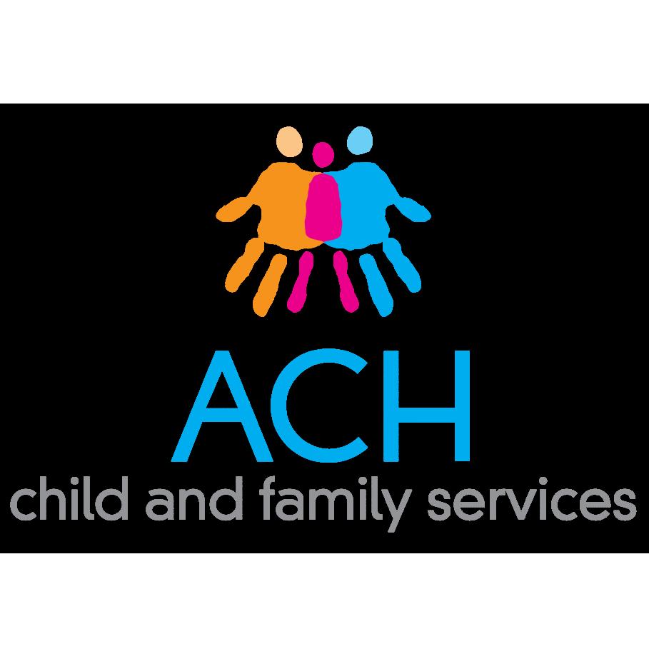 ACH-Stacked_No-tagline_High-Res-e1621280166411-1024x630