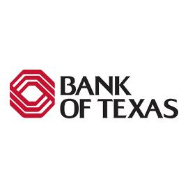 bank-of-texas-copy-2