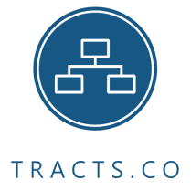 tractsco-logo