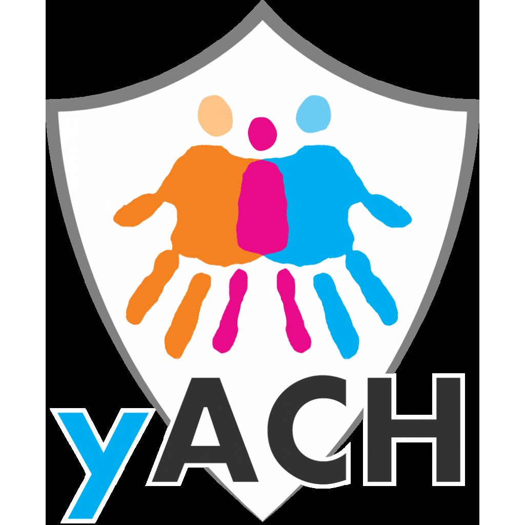 yACH-logo-2-2020-846x1024