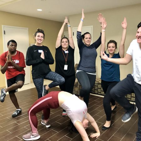 junior-league-yoga